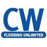 CW Flooring Unlimited